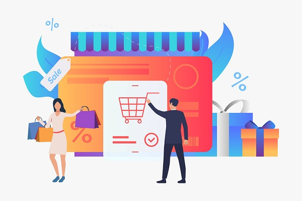 12 Guidelines to Make Your eCommerce App Successful