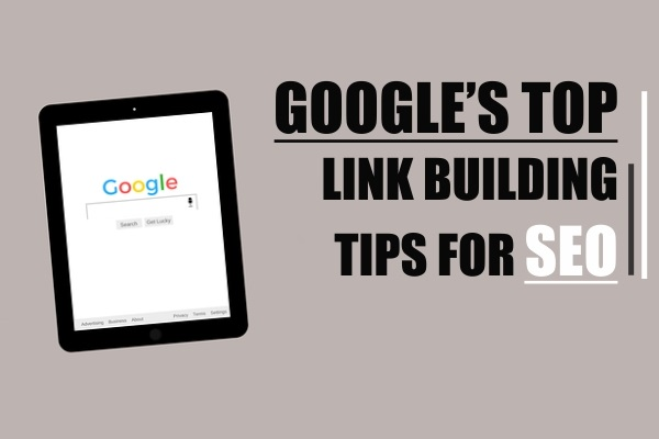 Best Quality Link Building Techniques!