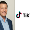 TikTok CEO Kevin Mayer to Leave the Company