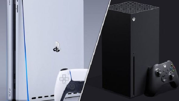 Xbox Series X and PS5 Possible Prices Leaked