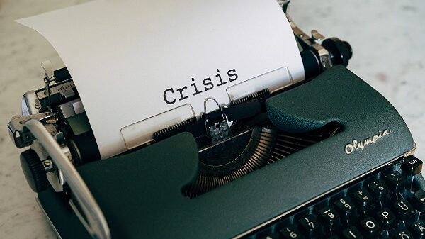 HR Leaders on Being Human in the Current Crisis