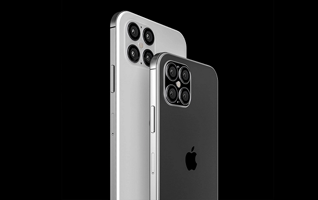 iPhone 12 Price Increase? A Report Says it Could Happen - Tech Geeks World