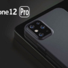 iPhone 12 Pro Leak Reveals Killer Camera Upgrade