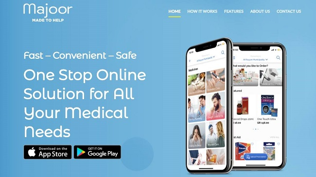 Online Pharmacy Store Your Best Medical Solution