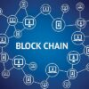 Blockchain And IoT Application in Blockchain IoT Projects