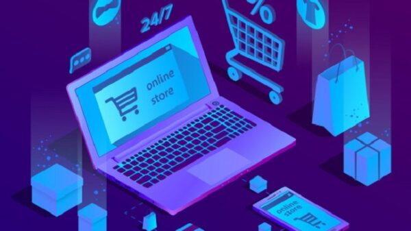 Will e-commerce be able to completely replace offline retailers?