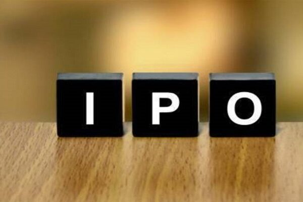 Shopping Portals to Cash In on Online Shopping Boom with New IPOs
