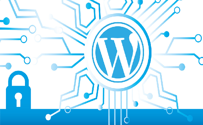 Most Common Attacks on WordPress