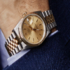 Rolex Watches Magnificent Design and Luxury Timepieces