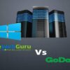 Godaddy vs Ewebguru